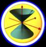 logo #TMS
